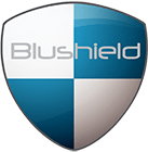 Official Blushield Distributor - Canadian Importer